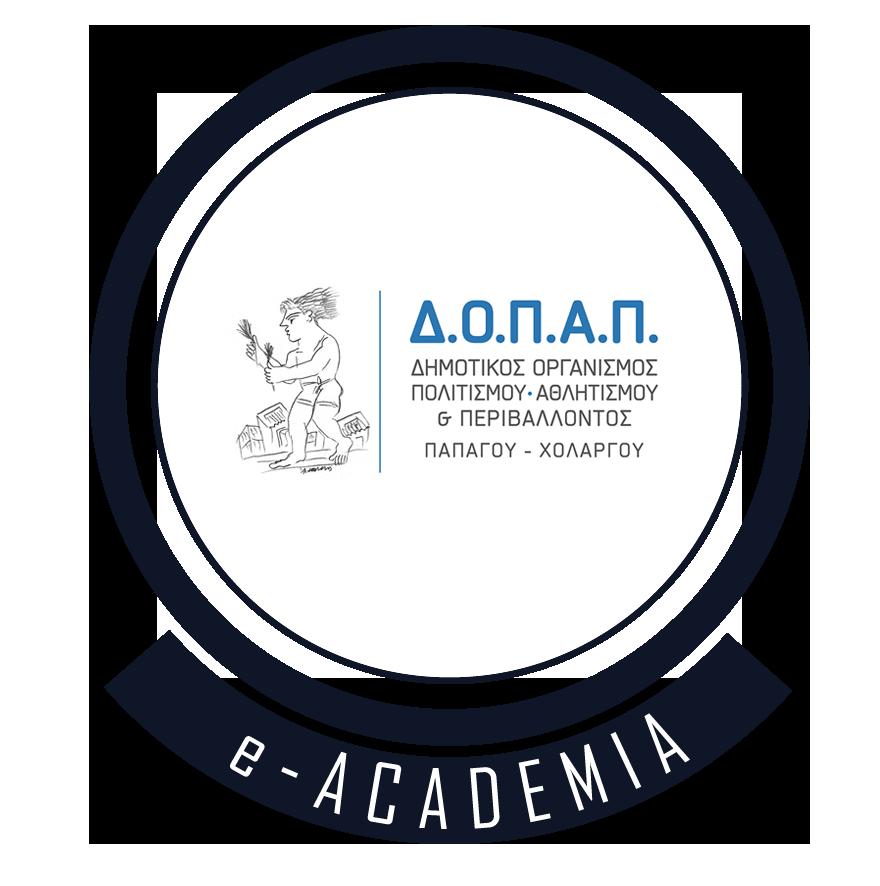 e-academia-transparent-dopap
