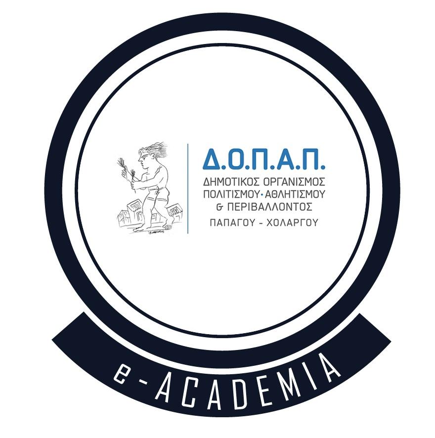 e_academia