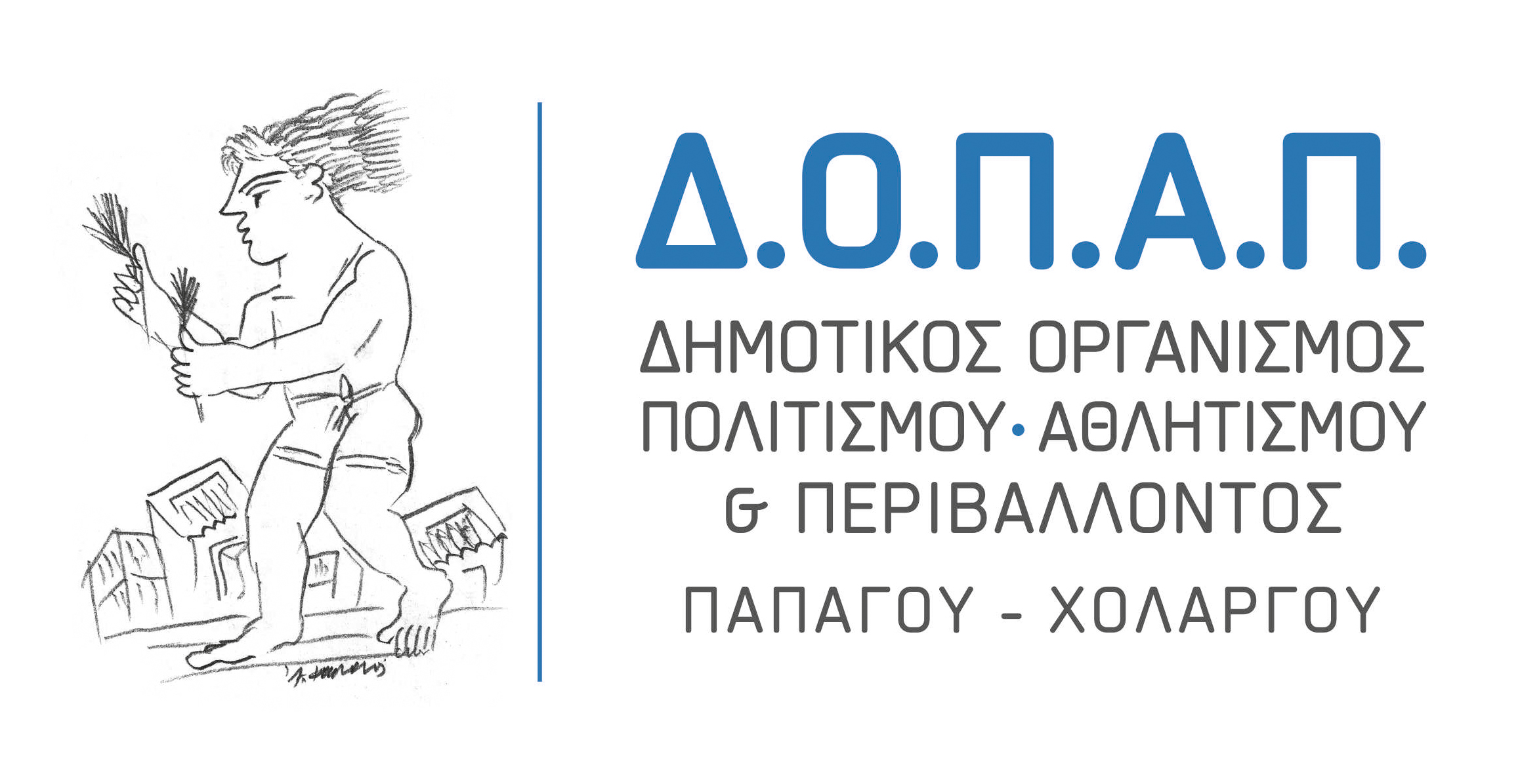 logo-dopap